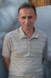 Radaris Россия: Поиск Борис Зленко? Поиск людей. Найдите публичные ...