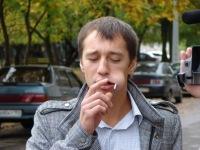 dmitriy kozlov