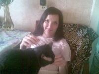Yuliya Temnikova