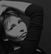 Mila Smolnikova (Stoker)