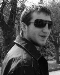 Иван Алексюк
