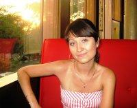 Катя Белак