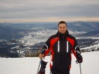 Kirill Yakunin