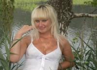 Светлана Брызгалина