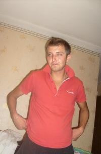 Ренат Вильданов