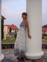 Татьяна робертовна седойкина
