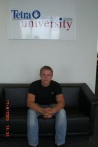 Viktor Davydenko