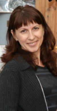 Oxana Loginova