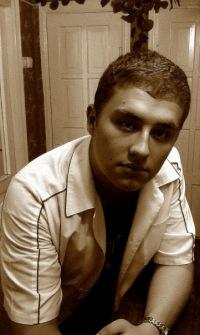 Александр Кипелов