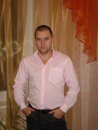 Андрей Винидиктов