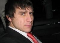 Сергей Killer