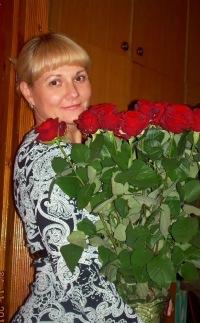 Валентина Вотякова