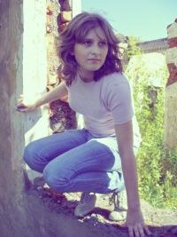 Оксана Бобрецова