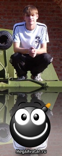 Дмитрий Чаузов
