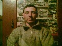 Василий Атанасов