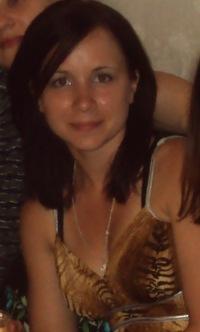 Татьяна Бахматова