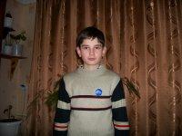 Вадим Будюк