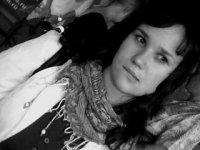Anastasiya Voevodina