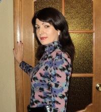Марина Габелая