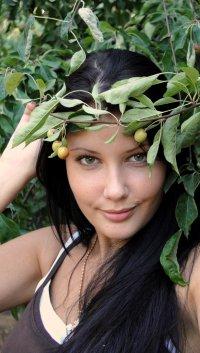 Екатерина Бухтиярова