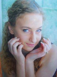 Екатерина Булава