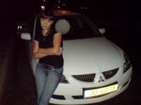 Yulya Koval