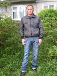 Валентин Бакшеев