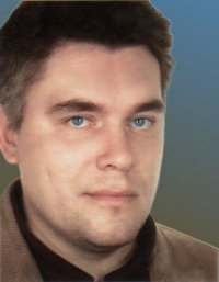 Руслан Вишневский