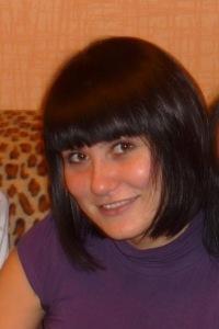 Ирина Басок