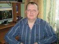 Игорь Сагай
