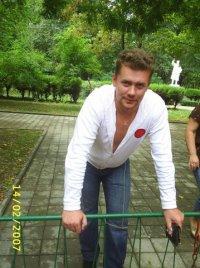Денис Бровин