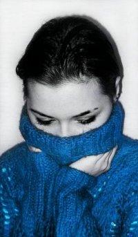 Сабина Сулейменова