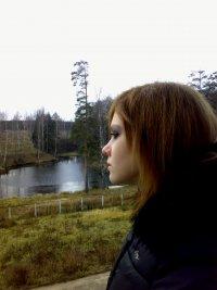 lilya-zheleva-golaya