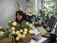 Карина Бестаева