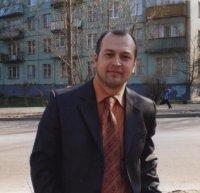Arthur Agaev