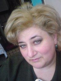 Lora Sargsyan