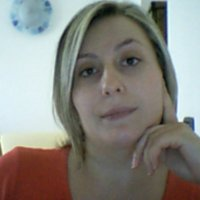 Oksana Sancetta