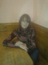 Ліля Іванчук