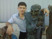 Мхитар Акопян