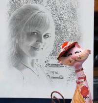 Анна Акатова