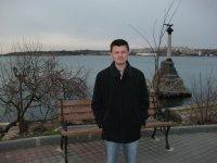 Виктор Бортновский