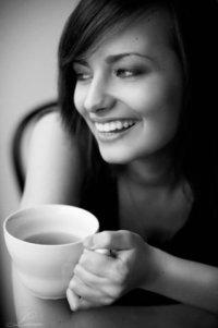 Miranda Grey
