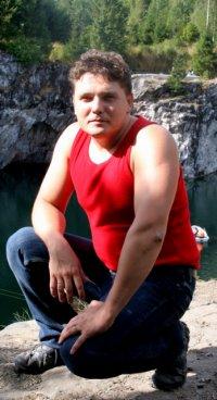 Сергей Галаев