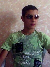 Youssef Hsini