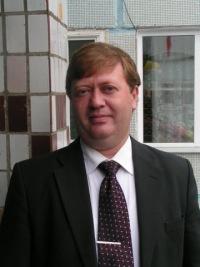 Андрей Адов