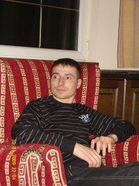 Igor Gaidarji