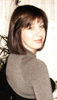 Татьяна Велева(синенко)