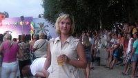 Анастасия Аляутдинова
