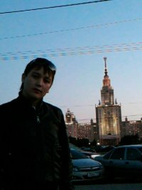 Viktor Alekseev