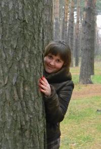 Яна Альтман (Пенкова)